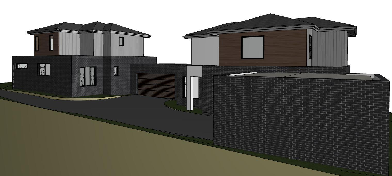 Design Home renovation