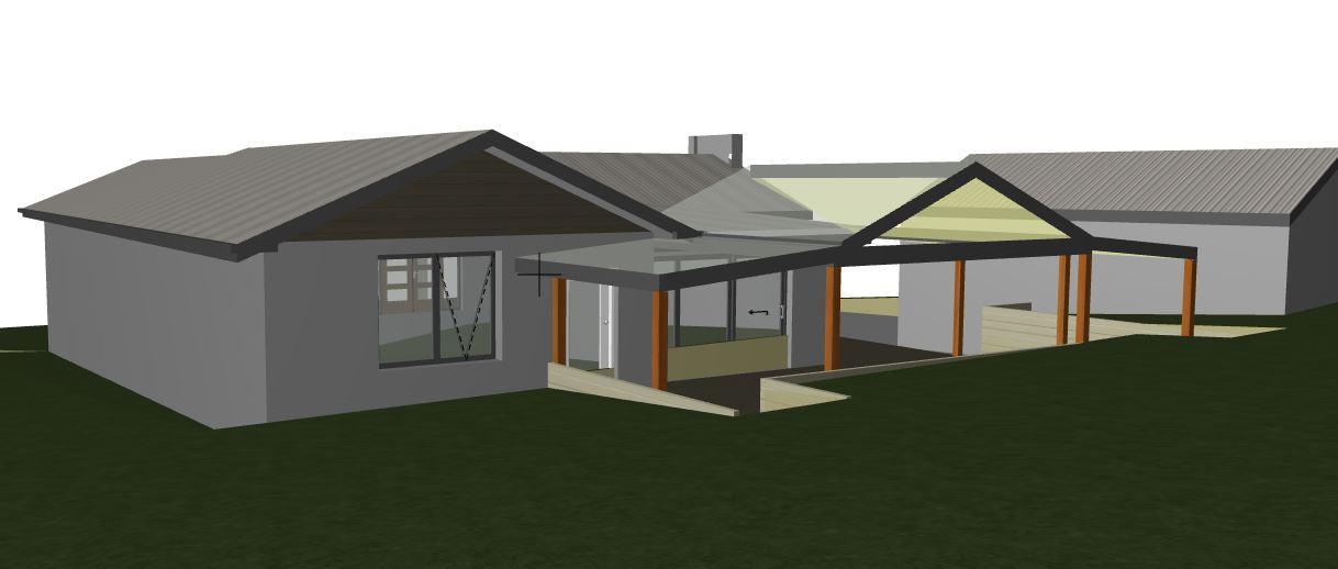 Home Renovation design
