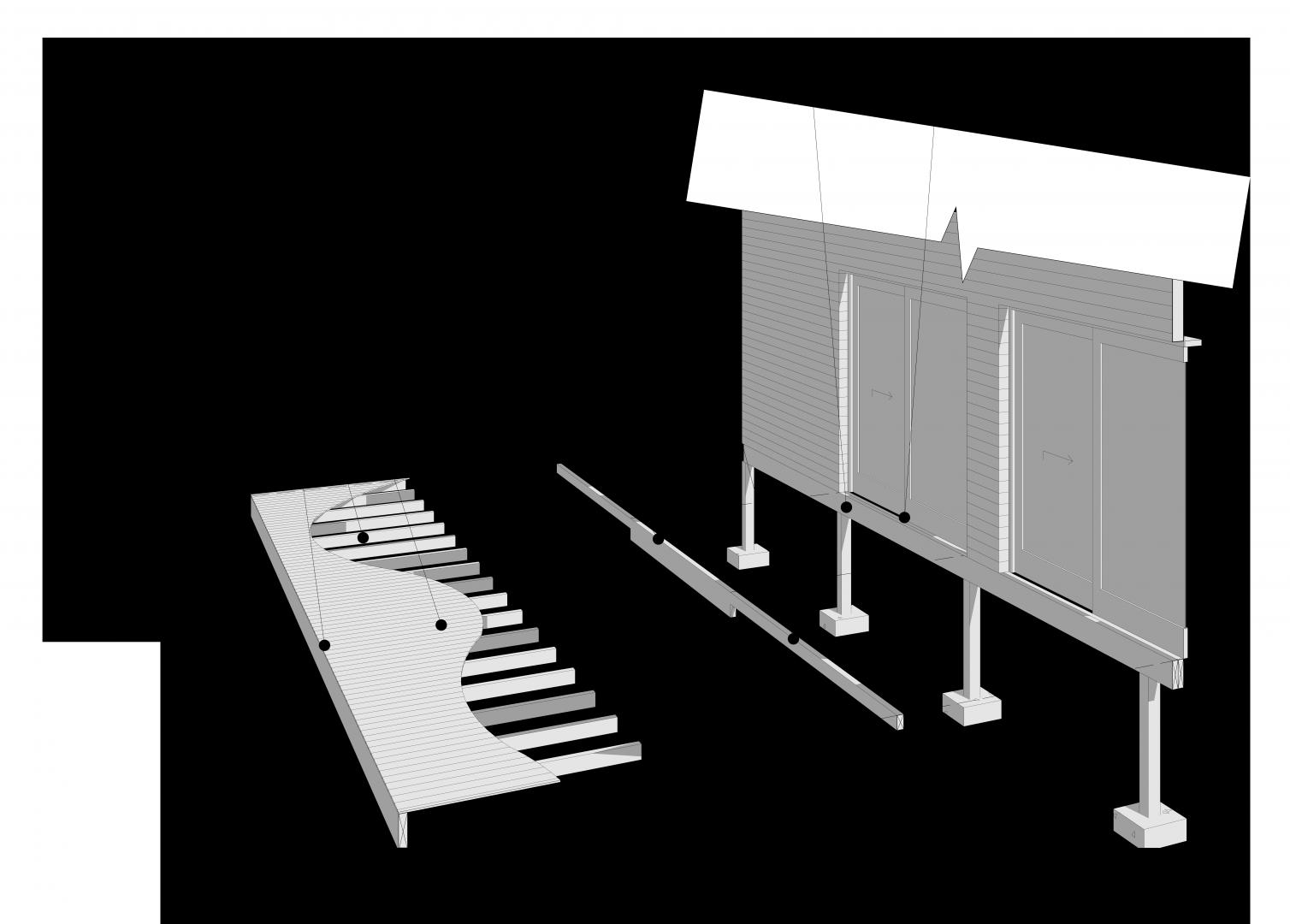 Whalar Diagram